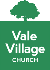 Vale Village Church